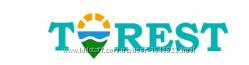 Оформление виз, подготовка и перевод документов, страхование, консультации