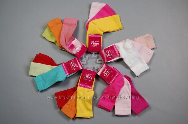 Носки яркие европейское качество качество