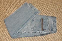 4f634eed8dc Мужские джинсы - купить в Украине