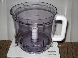 Основная чаша для кухонного комбайна Braun 67051144