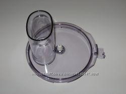 Крышка основной чаши комбайна Braun 67051139