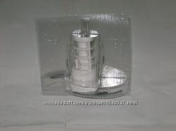Нож для блендерной чаши комбайна Braun 67051167