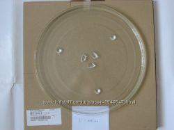 Тарелка для СВЧ-печи Samsung 316мм DE74-20015G