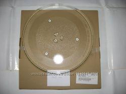 Тарелка для СВЧ-печи Samsung 345мм DE74-20016A