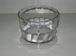 Чаша измельчителя CA для блендера Braun 67050142