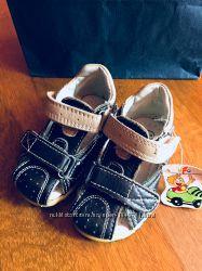 Детская обувь, босоножки, сандали, босоніжки, літнє взуття,