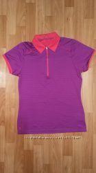 Спортивная футболка Lopez Desert Dry женская жіноча фитнес