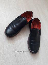 Туфлі чорного кольору 0d02b01bea1e1