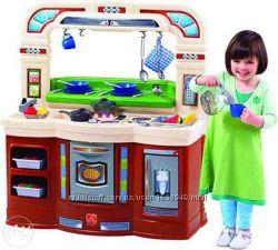 В НАЛИЧИИ Step2 Игровая кухня 705900 Step2