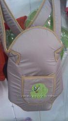 Новые Распродажа кенгуру для переноски ребенка