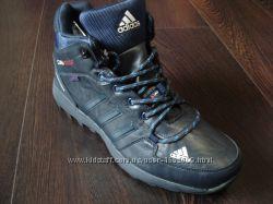 10203bc9459519 Кроссовки мужские Adidas terrex зима, 950 грн. Мужские кроссовки ...