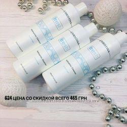Fresh-Hydropilic Cleanser