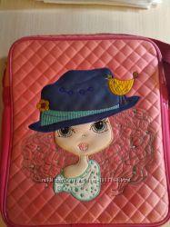 Подростковая сумка Alba Soboni, сумочка через плечо