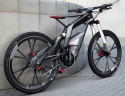 Недорого велокамеры, велопокрышки Rubena-Mitas Чехия