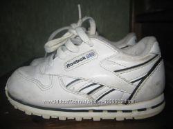 Кросівки Reebok