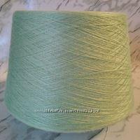 Пряжа для вязания в бобинах Вискоза Беларусь