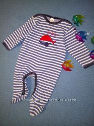 Вещи для новорожденного младенца пакетом или любым комплектом
