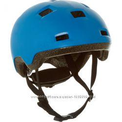 Шлем Oxelo B100