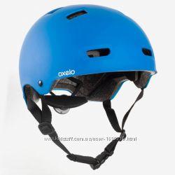 Шлем Oxelo MF500