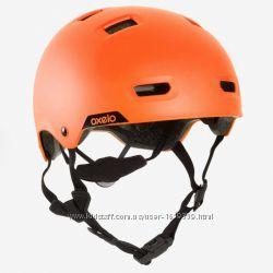 Шлем Oxelo MF540