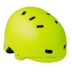 Шлем Btwin BMX320