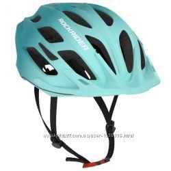 Шлем Btwin MTB ST500