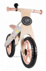 Велобіг деревяний