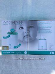 Подогреватель для бутылочек Innosense ТМ Mothercare