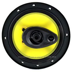 Автомобильная акустика UKC TS-7070Y 260W