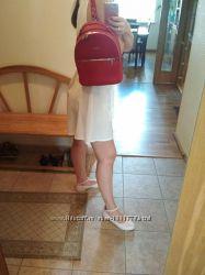 Blanknote рюкзак