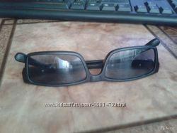 очки для зрения и от солнца Porsc hede sign 2, 5
