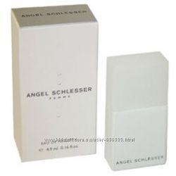 ANGEL SCHLESSER FEMME 50ML EDTОригинал