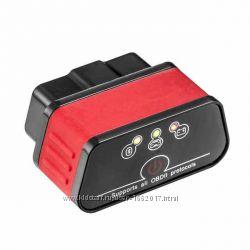 Сканер roadgid s6 pro для диагностики автомобиля