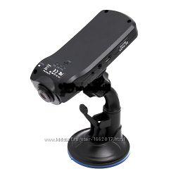Автомобильный видеорегистратор hd dvr ST567 с микрофоном