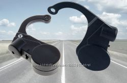 Устройство антисон для водителей