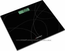 Персональные электронные напольные весы AURORA