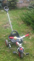 продам дитячий велосипед Kettler
