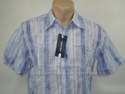 Тениска мужская Bertigo S-2XL код 5113