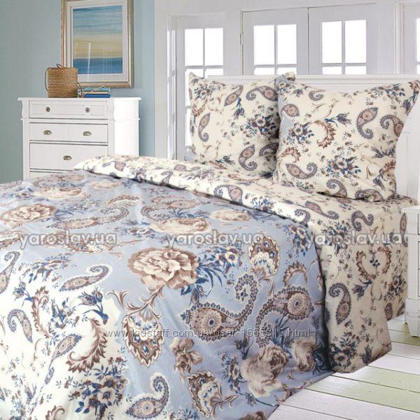 Комплект постельного белья двойной 4f1181f274d86