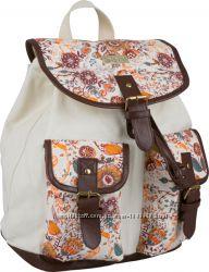 Рюкзак молодежный Beauty KITE K16-961XS