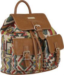 Рюкзак молодежный Beauty KITE K16-962XS