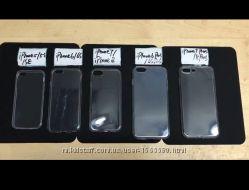 Чехол айфон iPhone