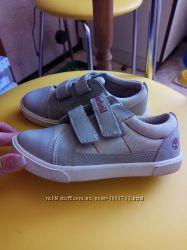 Туфли, кроссовки Timberland, 27 размер