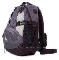 fc665a528531 Городской рюкзак ONEPOLAR w1013, 905 грн. Мужские сумки, рюкзаки One ...