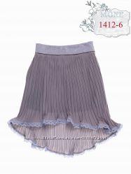 Юбка для девочки  MONE рост 140