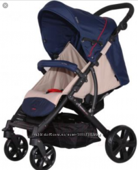 продам прогулочною  коляску Coletto Amico детская