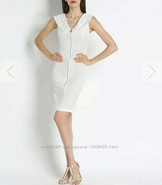 Платье Rinascimento made in Italy размеры S и М