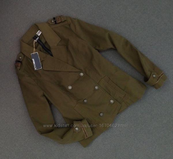 Куртка бренд Active wear новая, р-р XL-2XL