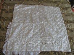 Конверт - одеяло на липучке