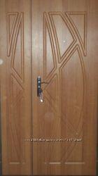 дверь на дачу входные широкие бесплатная доставка